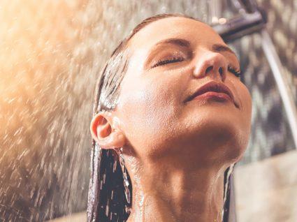 Banheira ou poliban: qual a melhor escolha?