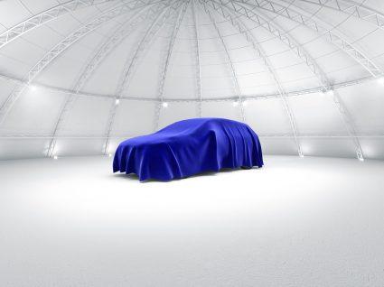 Carro do ano: o melhor carro para comprar em 2019