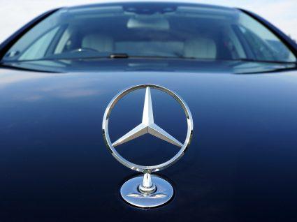 História do nome Mercedes: descubra a sua origem