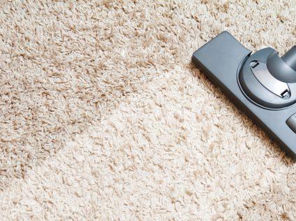 Como escolher o melhor aspirador para a sua casa