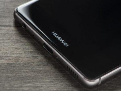 Huawei desafia EUA e outros países a provarem é ameaça à segurança