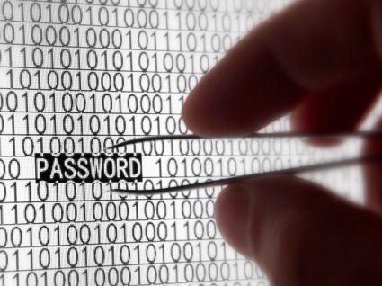 Ciberataque ao Quora expõe dados de 100 milhões de utilizadores