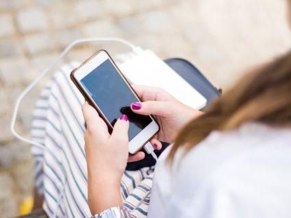Revelamos 11 mitos sobre tecnologia