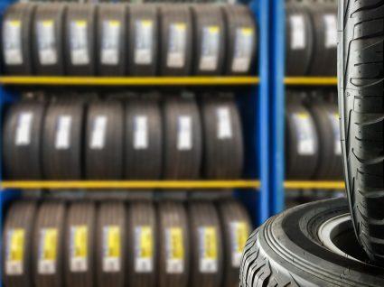 Melhores pneus para o seu carro: o que diz um especialista