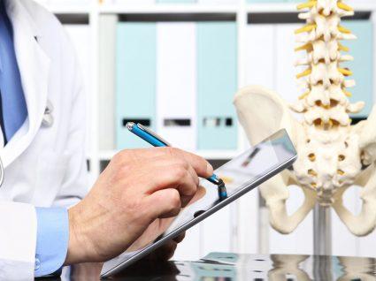 Hospital Garcia de Orta está recrutar médicos especialistas