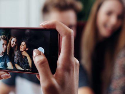 As 8 melhores apps para organizar fotos