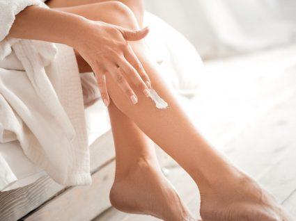 9 cuidados com a pele seca no inverno