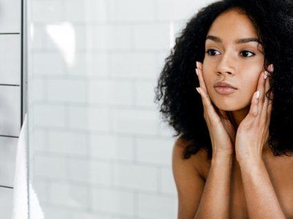 10 dicas para uma rotina de beleza matinal mais rápida