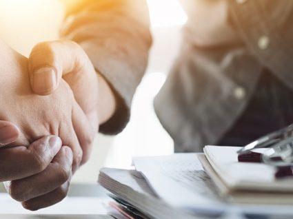 Contrato de avença: o que é e em que situações se aplica
