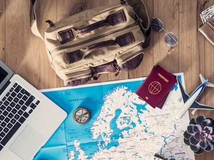 Emigrar para a Suíça: o que precisa de saber