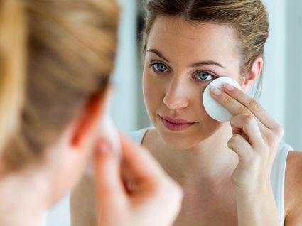 Envelhecimento da pele: causas, sinais e dicas