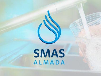 Serviços Municipalizados de Água e Saneamento de Almada a recrutar