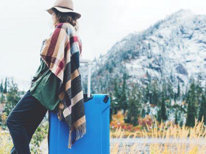 Viajar em fevereiro: melhores destinos para fugir ao frio