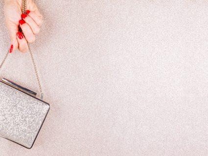 Clutch: 9 carteiras perfeitas para começar bem o ano