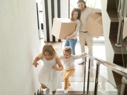 Comprar casa sem entrada: sim ou não?