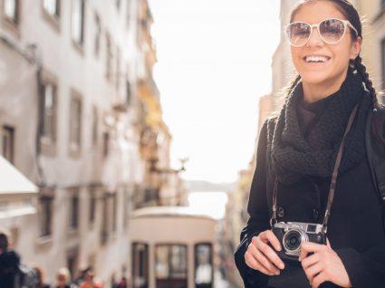 O que fazer em Lisboa no inverno? 6 sugestões quentinhas