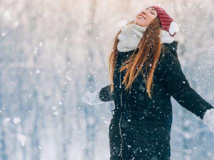 Guia para ser feliz: entre em 2019 a sorrir