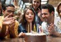 Aniversário em restaurantes: como celebrar, sem comprometer o bolso