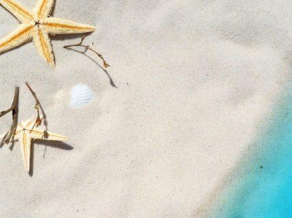 Onde fazer praia em janeiro: antecipe os dias quentes