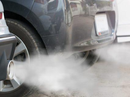 30 carros mais poluentes da Europa: saiba quais são