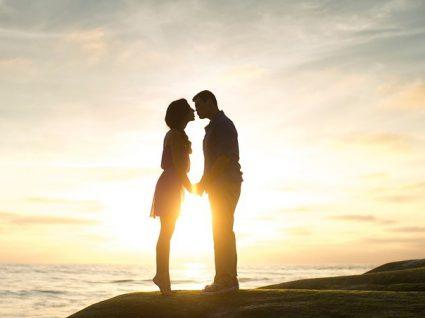 8 sítios românticos para visitar em Portugal: conheça-os
