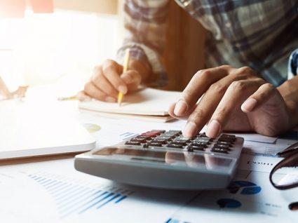 Como encontrar o melhor crédito pessoal em 5 passos