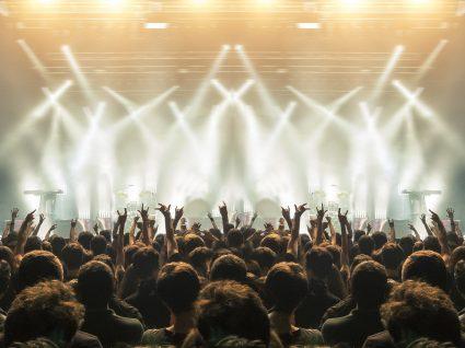 Concertos 2019: prepare a sua agenda!