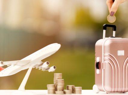 15 super ideias para poupar no alojamento