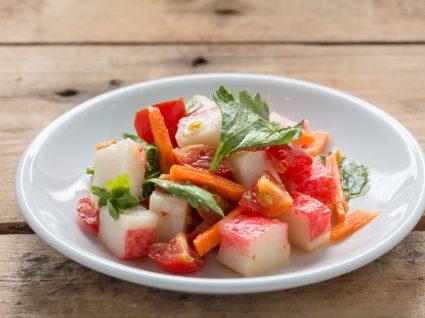 Como cozinhar delícias do mar congeladas em receitas deliciosas