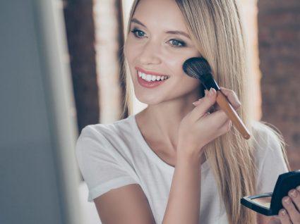 10 produtos de beleza para comprar nos saldos