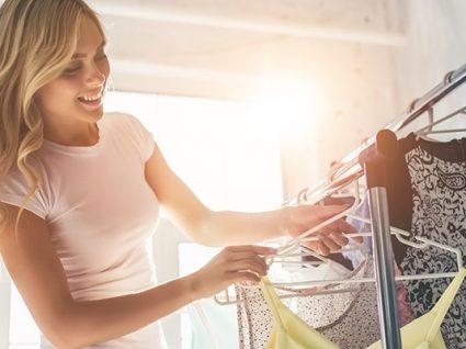 7 dicas para poupar no vestuário sem ninguém se aperceber
