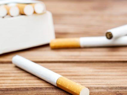 Conheça as marcas de cigarros com menos alcatrão e nicotina
