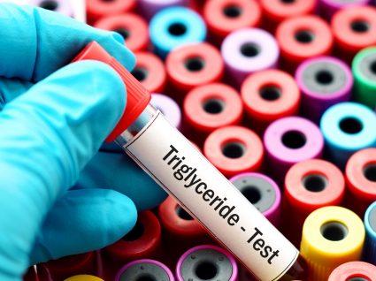 9 mudanças alimentares para baixar os triglicerídeos