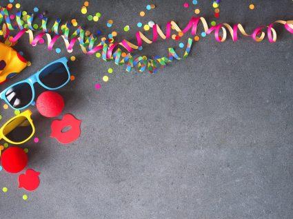 O Carnaval é feriado ou não? Saiba a resposta