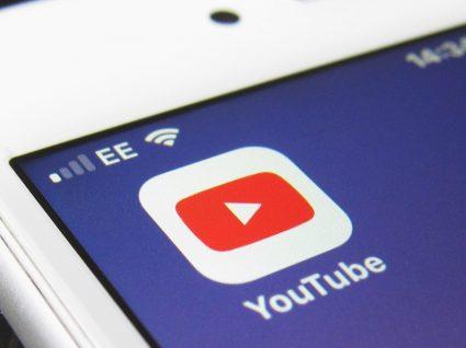 Os 10 YouTubers mais bem pagos (nacionais e internacionais)