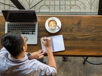 Como ganhar dinheiro estando desempregado: 10 formas simples