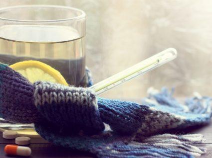 Medicamentos para a gripe: quais os mais indicados?