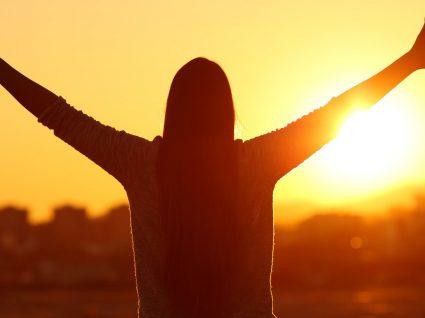 8 maneiras de começar um ano novo inspirado