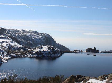 O que visitar no Inverno em Portugal: 6 sugestões imperdíveis