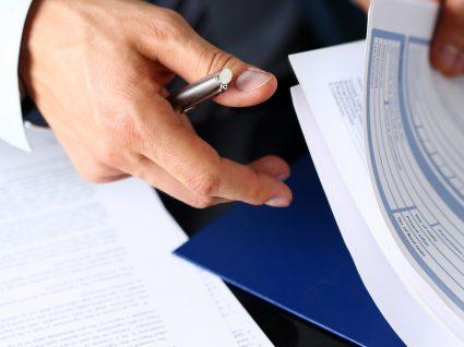 O que significa ser tomador do seguro?