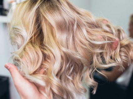 7 cores de cabelo que são tendência este ano