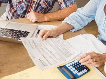 Pensões mínimas em 2019: vêm aí aumentos