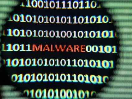 Saiba que tipos de malware existem e como se pode livrar deles