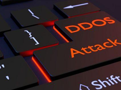 Ataque DDoS: o que é, como funciona e como se proteger