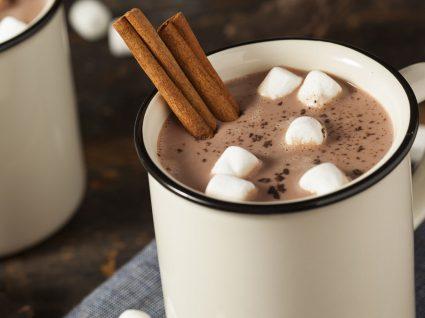 6 bebidas quentes para aquecer o inverno (e o coração)