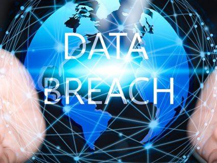 Data breach: como proceder após uma quebra de segurança