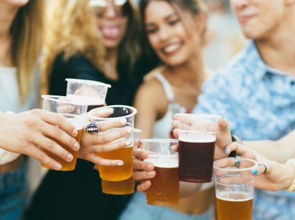 Festival Ouro, Incenso e Birra em Marvila vai celebrar a cerveja artesanal