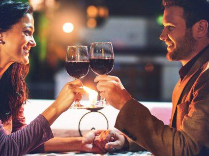 6 restaurantes românticos no Porto, para momentos especiais