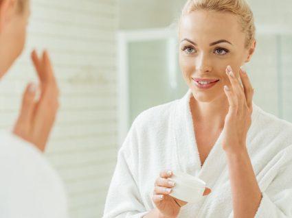 8 melhores produtos para pele oleosa e com acne