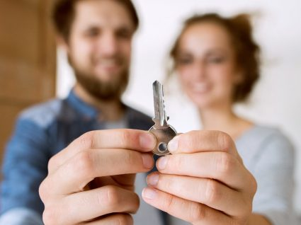 Arrendamento jovem ou crédito habitação: qual escolher?